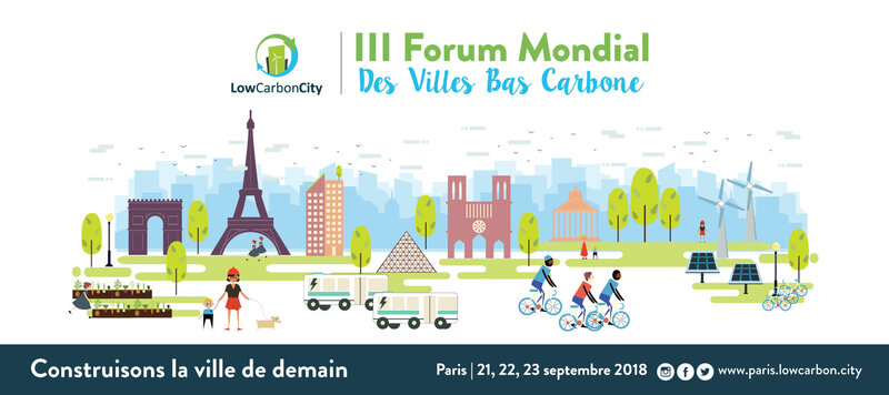 Construisons-la-ville-de-demain-forum-paris-long