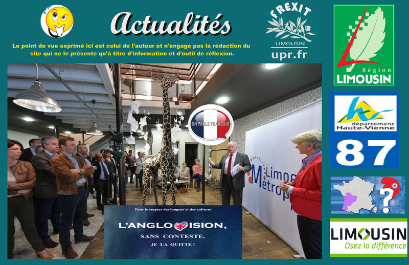 ACT LIMOGES NOW2018