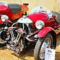 Morgan MX4 Matchless_01 - 1934 [UK] HL_GF