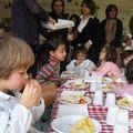 noel 2007 école avola 022