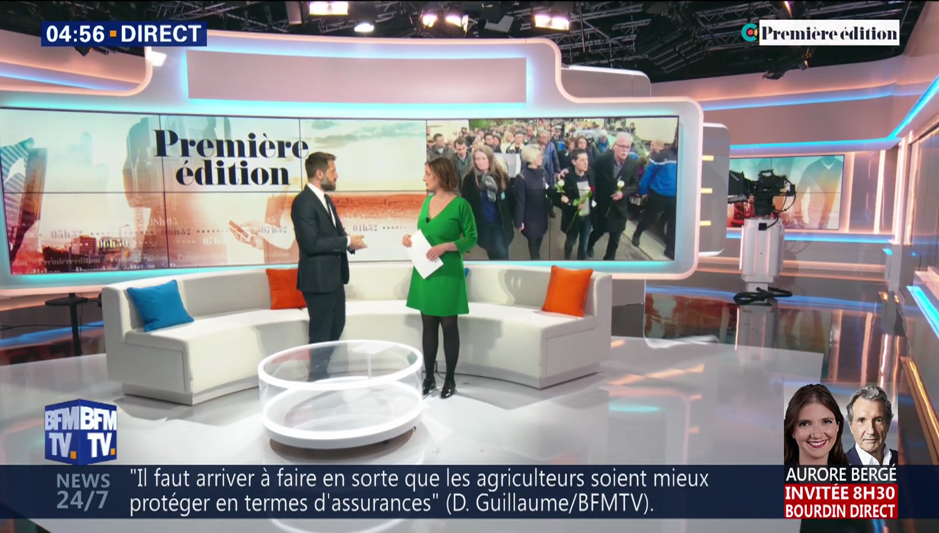 carolinedieudonne09.2019_06_17_journalpremiereeditionBFMTV