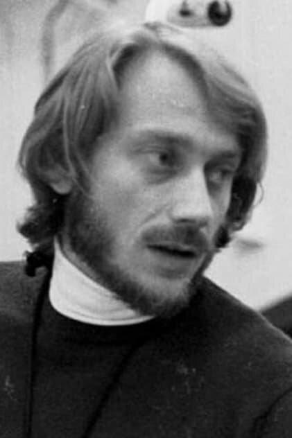 François de Roubaix