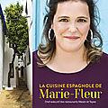 Marie Fleur ST PIERRE