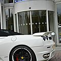 2013-Imperial-F430 Spider-07-17-18-22-20