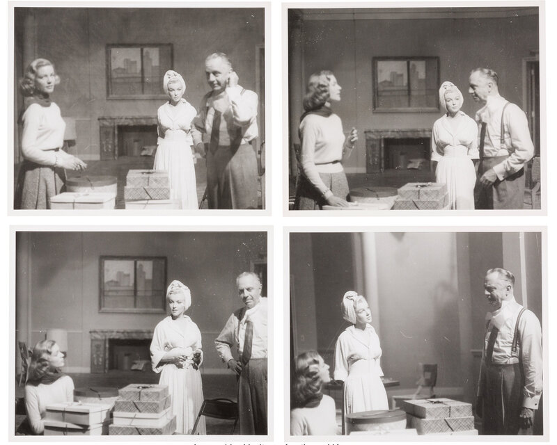 htm-sc02-set-by_jean_howard-various-with_william_powell-2