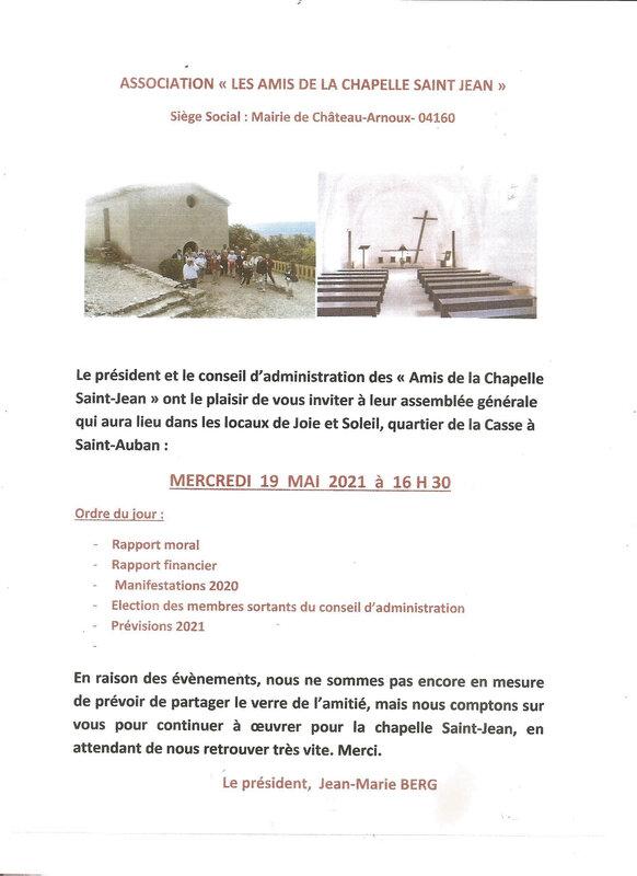 Numérisation_20210424 (3)