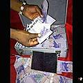 Formules magiques avoir de l'argent facile