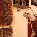 25-La Friche Expo Mémoires indus_3800