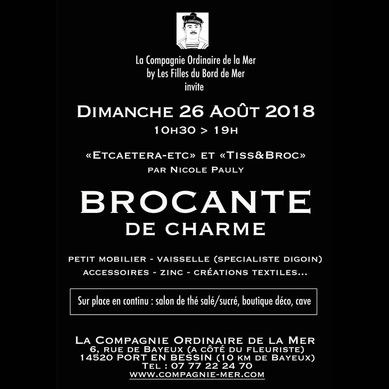 IG-lacoomer-brocante-etcaetera-26aout2018-VFinale