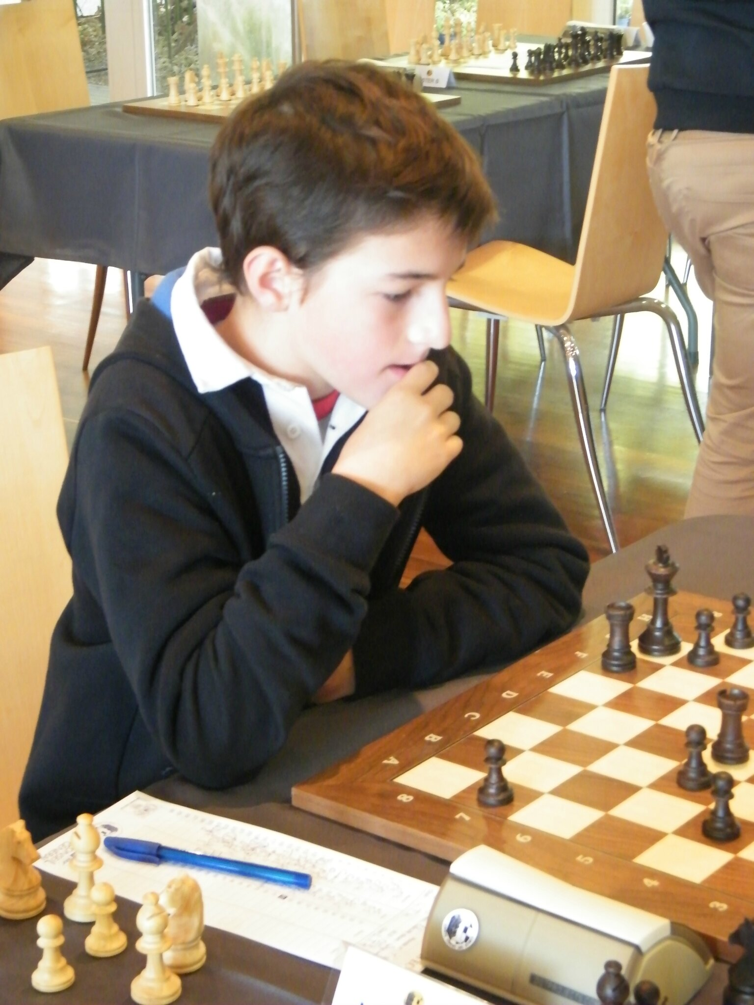 Masters varois 2015 (9)