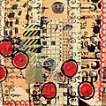 Mail art group