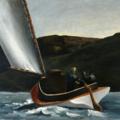 Peintures 2007