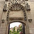 Troyes - GERARD (77)