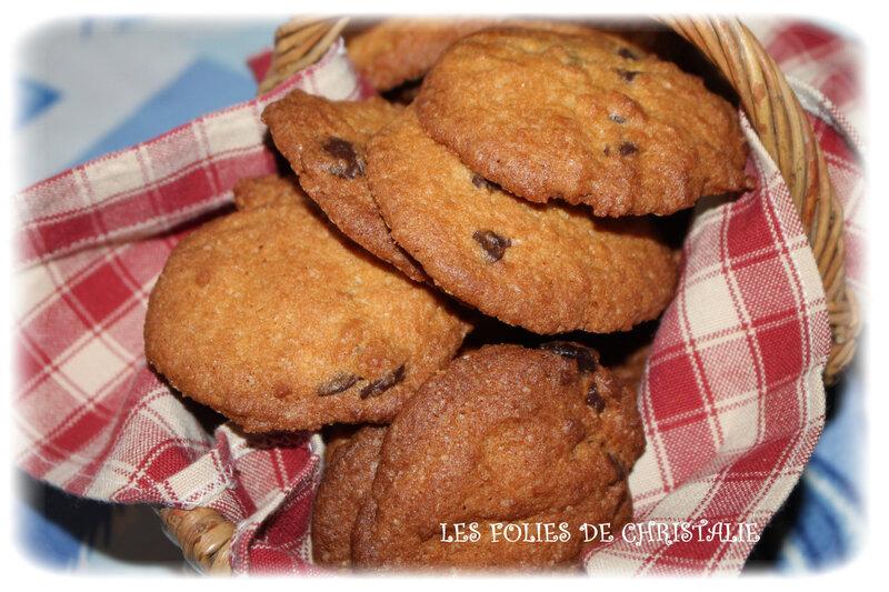 Cookies Assia 10