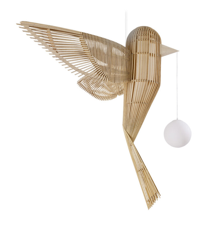 lzf-wood-lamps-big-bird-OFF-3