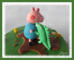 PeppaPigBoue02