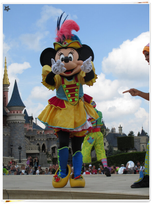 Disneyland Paris (59)
