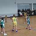 18-12-01 U11F1 contre Maréchat (3)