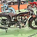 Stylson RK2 500cc_02 - 1929 [UK] HL_GF