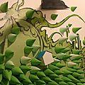 4-Expo OnOff La Friche Dénoyez_1651