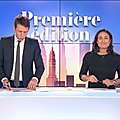 ashleychevalier01.2020_12_31_journalpremiereeditionBFMTV