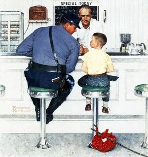 norman-rockwell-la-fugue-1958_a-G-7553233-8880742
