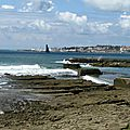 _estoril_04