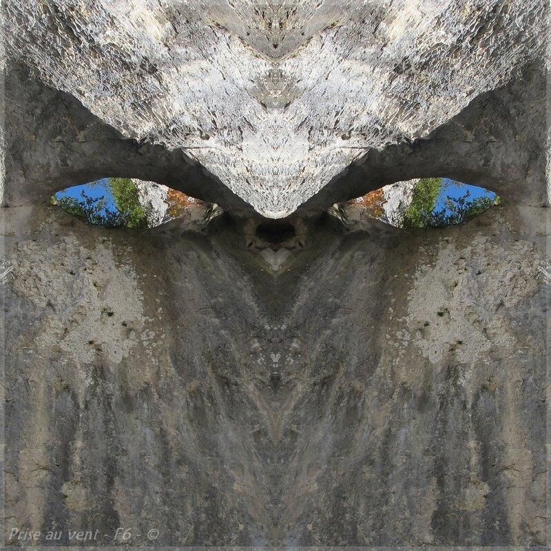 Oeil Bouilland - 6