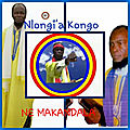 La tradition initiatique kongo est une tradition initiatique et exoterique !