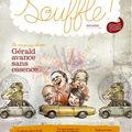 Souffle #2