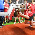 Scrum Machine (9)