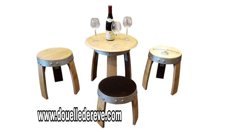 mobilier nanisme, meuble nanisme, tabouret nanisme, chaise nanisme,meuble pour personne de petite taille,mobilier pour petite taille,meuble pour nain,tabouret pour nain,nain ,nanisme