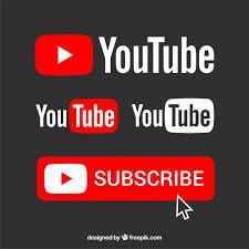 video portefeuille magique, retour affectif rapide,grand marabout du benin,vrai voyant medium sur youtube
