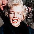 1954-02-19-korea_chunchon-K47_airbase-army_jacket-064-4