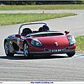 CC Circuit de Bresse 2015 M1_015