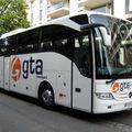 Mercedes tourismo (GTA) (Strasbourg) 01