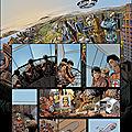 Humanitarian_Action_CICR_2064-Colorpage_001_Pat_Masioni