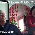 15 - marcourel louis - n°602 - photos