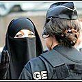 L'europe en 2016 : camp de la mort de la tolérance