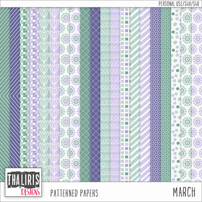 THLD-March-PatternedPapers-pv1000