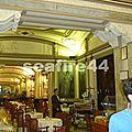 2012_05260009_café gambrinus