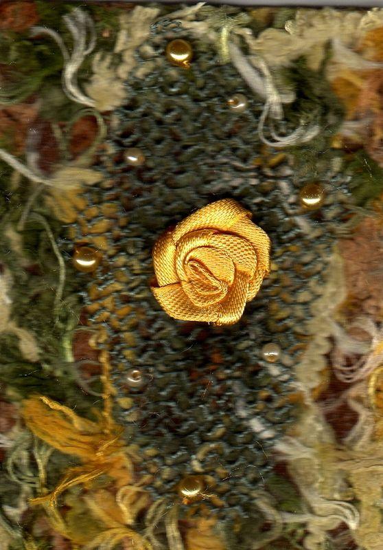 Une rose en hiver 4sur4