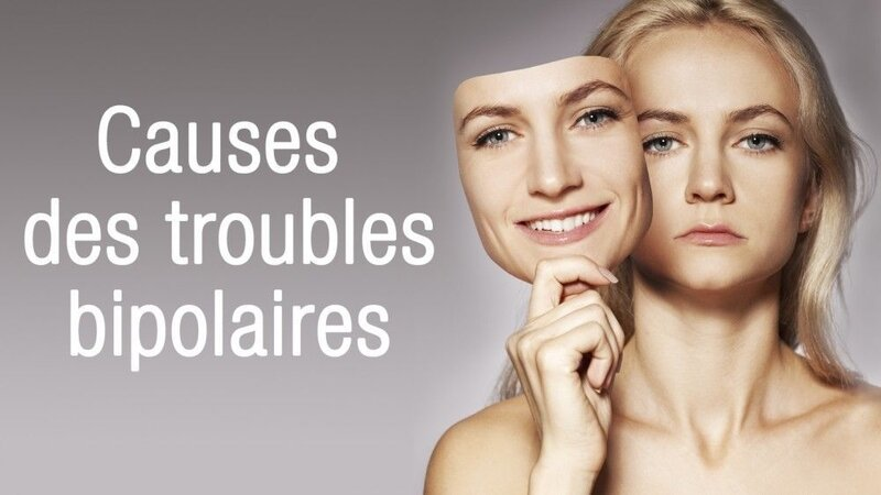 Quelles-sont-les-causes-de-la-maladie-bipolaire