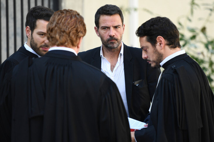 Jerome-Kerviel-C-avocat-David-Koubbi-D-Cours-dAppel-Versailles-23-septembre-2016_0_730_486