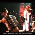 CarnaWaz2006-11-05-4597