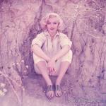 1953-09-03-LA-Rock-010-2