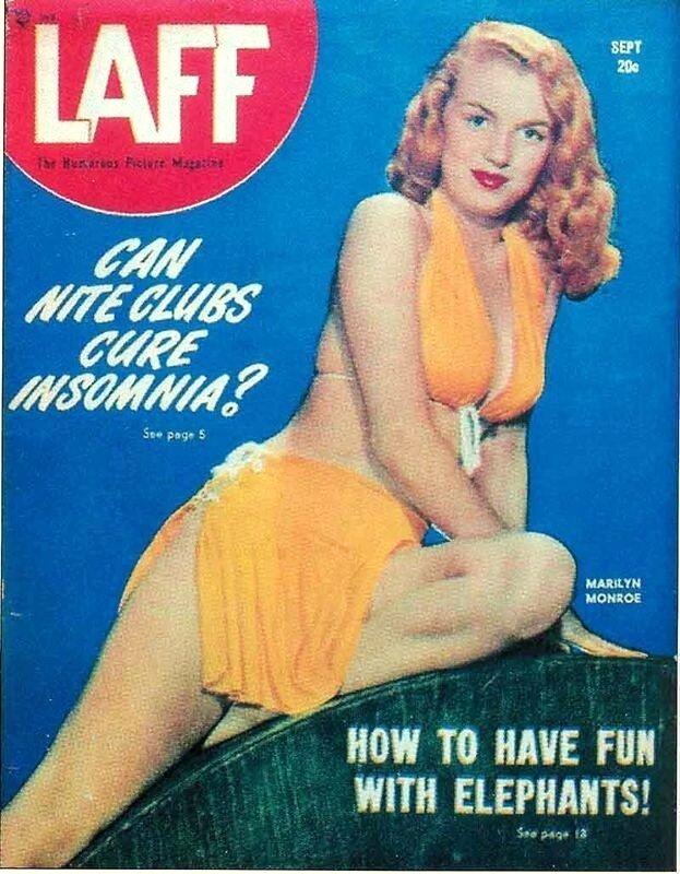1947-09-laff-usa