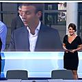 sandragandoin06.2015_09_19_weekendpremiereBFMTV