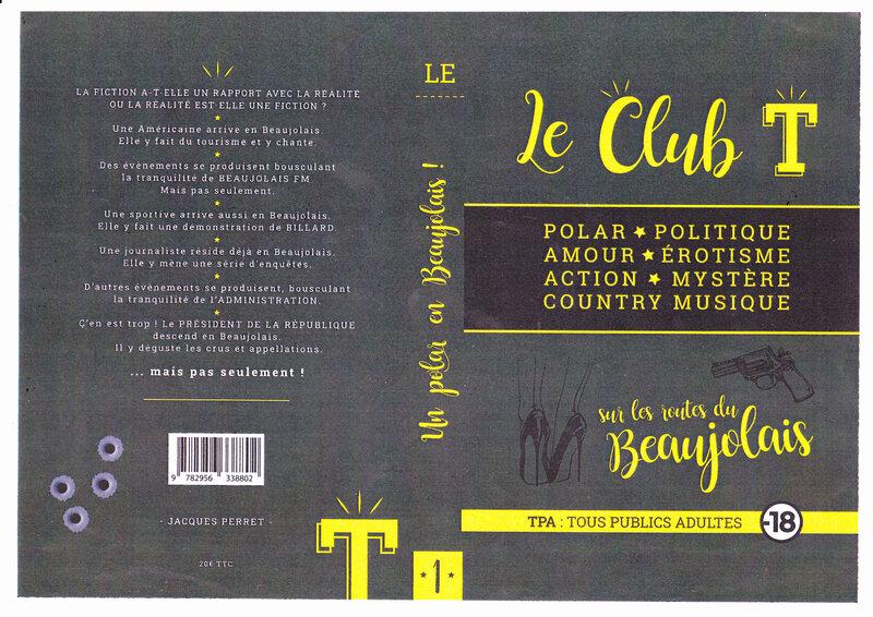 01 Le Club T