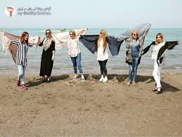 femmes-women-sans-without-voile-veil-unveiled-iran